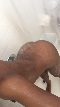 naked black ghetto girl snapchat 5