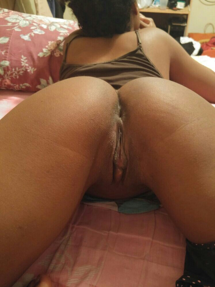 Getto black girls porn