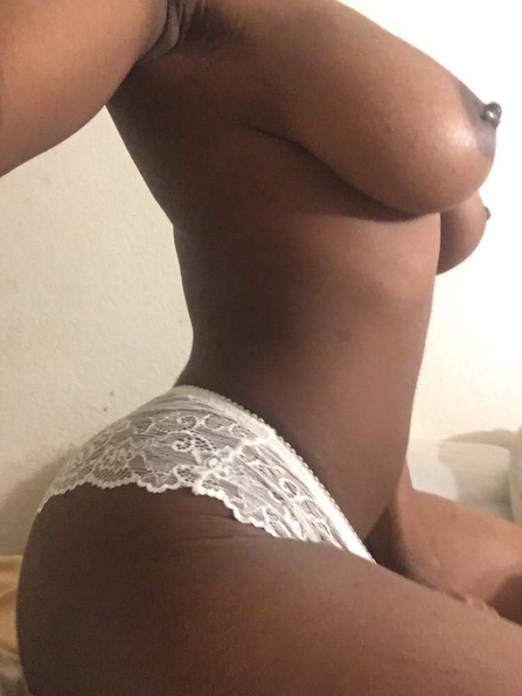 black naked girls pics