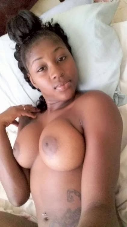 naked black girl blaqueen from Snapchat beautful body Gallery