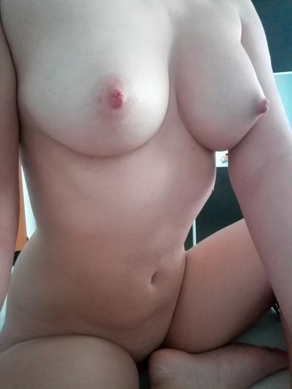 Naked pussy nepali girls