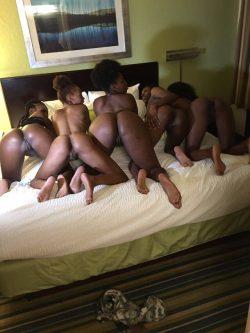 Family nude pics