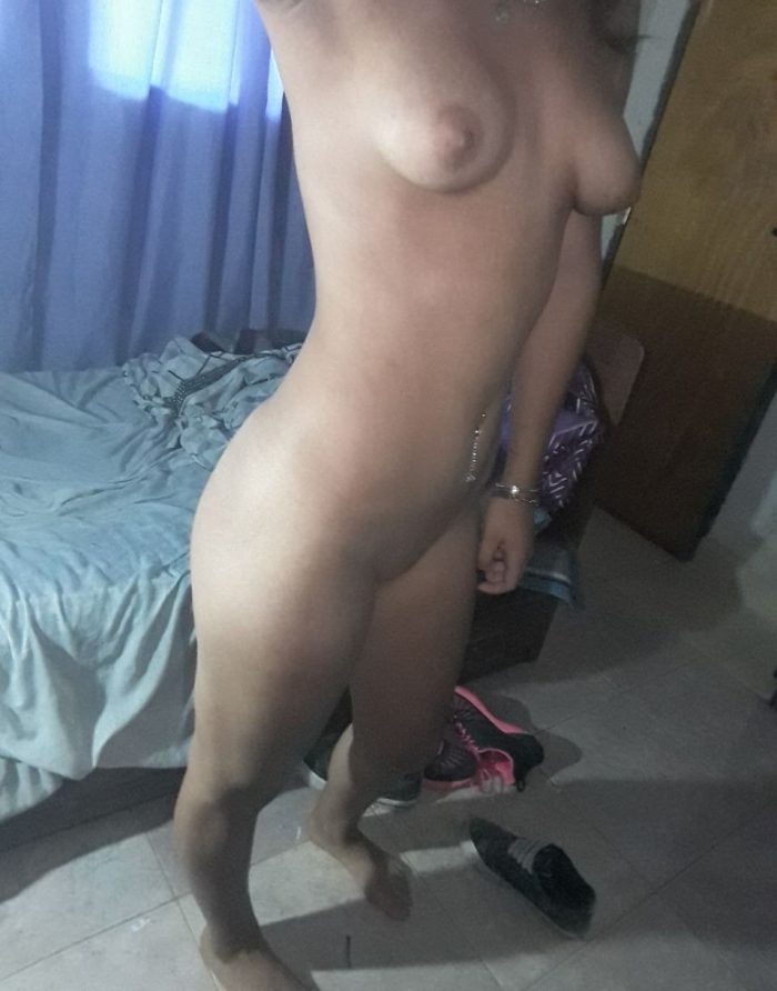 hot pinay sex nude