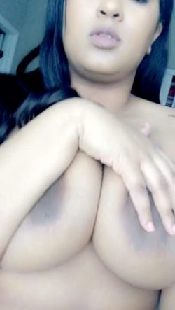 Babe busty huge natural