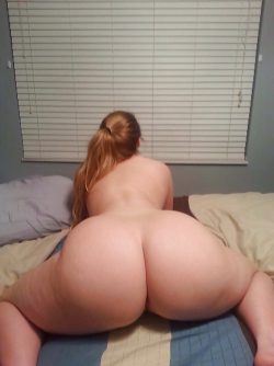 Spankwire juicy milf