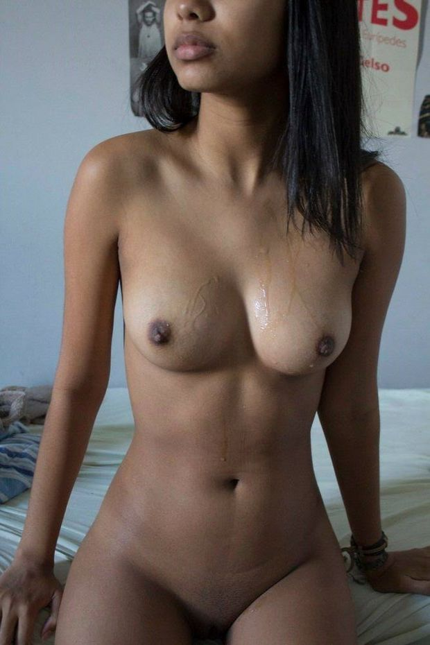 pinay-naked-high-quality-pics-beautiful-indian-nude-girl