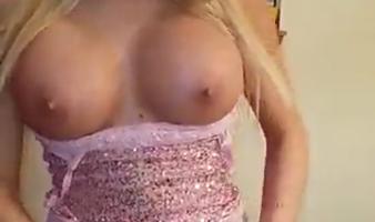 Speaking, try Naked busty women boner agree