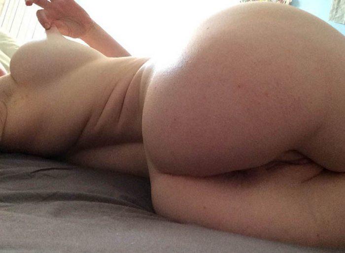 Super hot amateur model naked pixxx