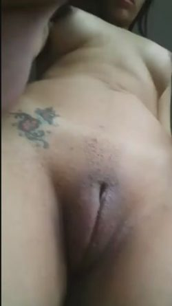 Big dicked black shemales