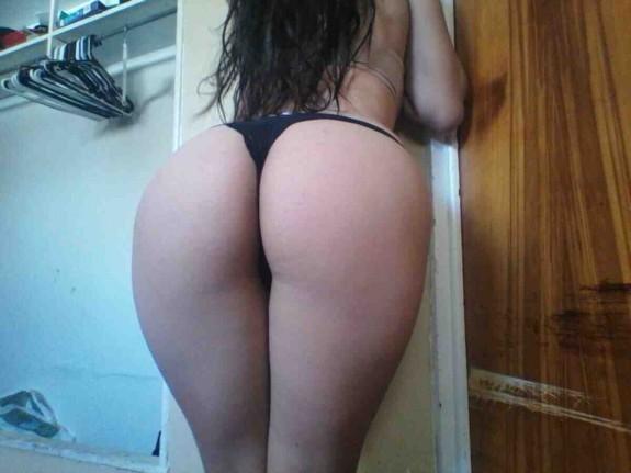 Sexy LAtina college girl hot nude photos