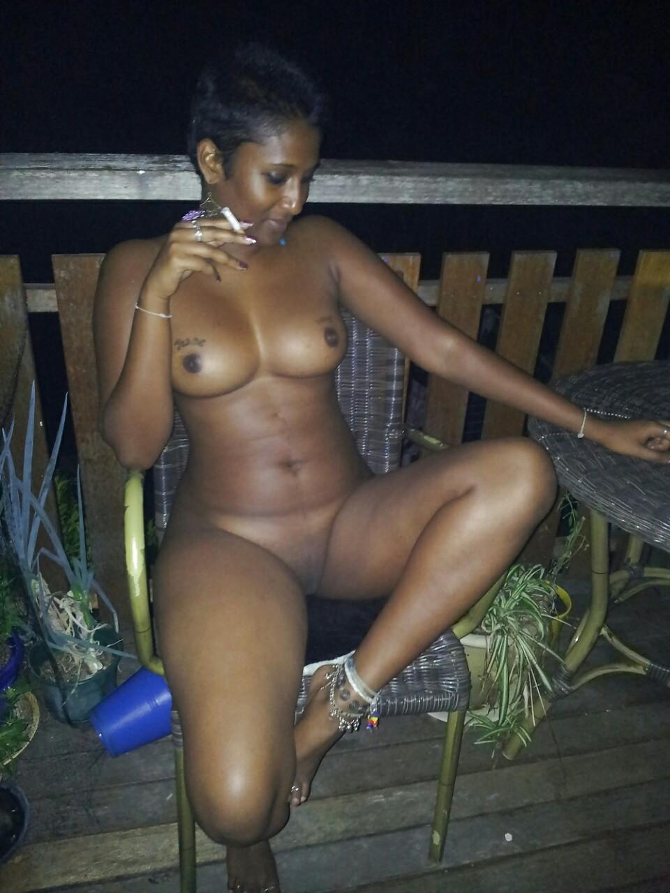 southern-naked-freak-girls