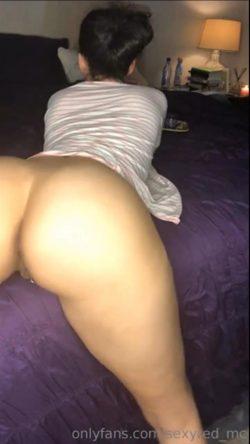 fotos phat ass nackt