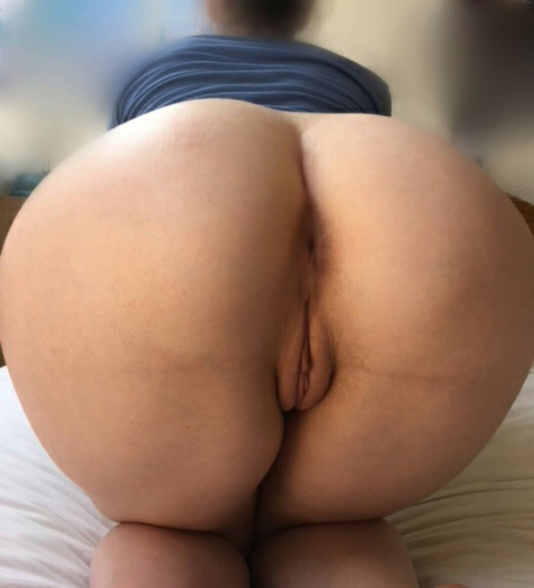 Thick Booty Doggystyle Pov